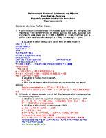 Cap3 - Ejer - Clase - Pol - Fis Resueltos
