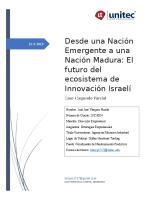 Caso-Innovacion-Israeli