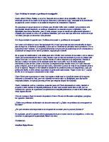Caso Propuesto para El Foro Andres Albarracin