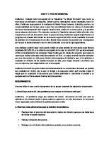 CASO TOMA DE DECISIONES