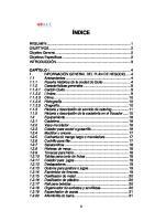 CATERING DE COCTELES.pdf