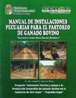 CERCOS Y POTREROS.pdf