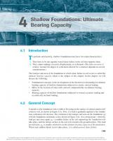 Chap 4 - Shallow Ult.pdf