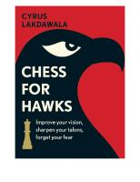 Chess For Hawks PDF.pdf