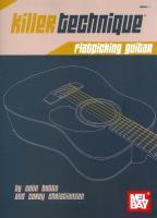 Colin Botts Corey Christiansen - Flatpicking Guitar