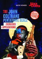 Coltrane_pentatonic_PDF