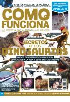 Como funcionan los dinosaurios