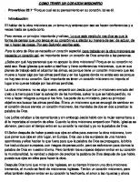 COMO TENER UN CORAZON MISIONERO.docx