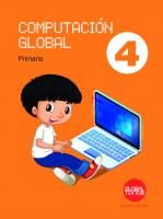 Computacion global 4.pdf