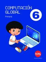 Computacion global 6.pdf