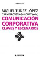 Comunicacin corporativa claves y escenarios.pdf