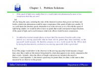 Concepts+of+Modern+Physics+Solutions