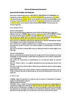 Contrato de Compraventa Internacional.docx