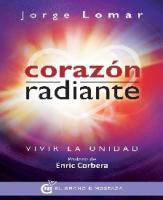 Corazon radiante - Jorge Lomar.pdf