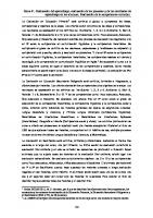 D 41 Evaluacion Del Aprendizaje