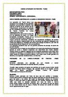 DANZA AYARACHI DE PARATIA.docx