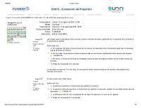 dd074 examio finale.pdf