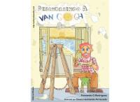 Descubriendo a Van Gogh