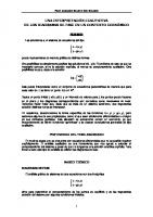 DIAGRAMAS DE FASE ECONOMIA.pdf