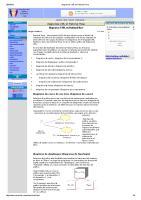 Diagramas UML en Rational Rose
