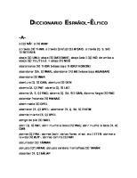 Diccionario-espanol-elfico.pdf