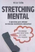 Dishy Victor - Stretching Mental