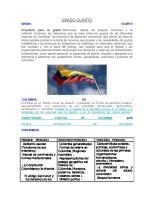 division-politica-de-colombia.docx