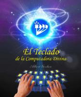 Docdownl.c PDF El  Divinapdf Dd 9348f0e556d949e0c060cb64fc5290a6