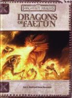 Dragons Of Faerun.pdf