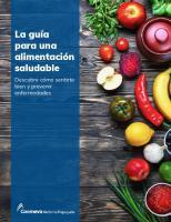 eBook-La-guia-para-una-alimentacion-saludable.pdf