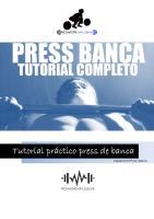 eBook Press Banca