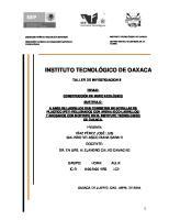 ECOMURO  protocolo de investigacion