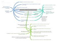 Economa y Salud Una Buena Sinergia