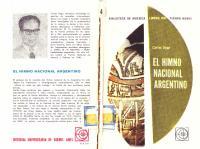 Editorial Universitaria De Buenos Aires