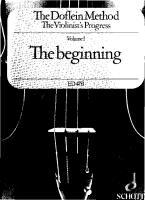 edoc.site_doflein-violin-method-1pdf (1).pdf