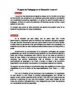 EDUCACION ESPECIAL.docx