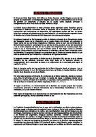 El Arcanum Ordo Nigri Solis.docx