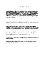 el diario de Ximena