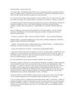 El Diente Roto Pedro Emilio Coll