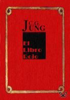 El libro rojo.pdf