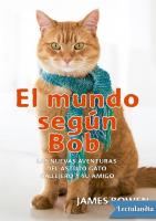 El-mundo-segun-Bob---James-Bowen.pdf