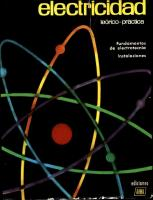 electricidadterico-prctica-TOMO I.pdf