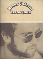 Elton John - Honky Chateau_PVG_64p