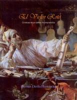 El+Violin+Roto