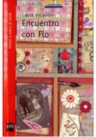 Encuentro Con Flo 2 PDF