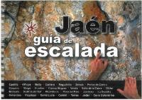 Escalada Jaén