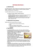 ESPUMAS-PROTEICAS-LABORATORIO1