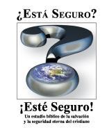 ESTA SEGURO-ESTE SEGURO.pdf