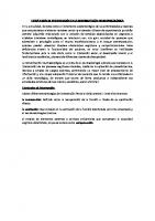 Estrategias de Intervención en La Rehabilitación Neuropsicológica