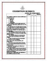 exhibition summative assessment student(1)